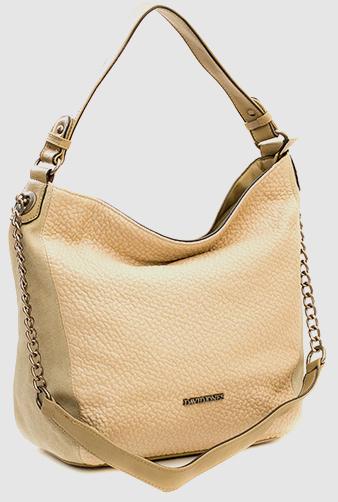 3d441f7e5356 Французские и итальянские сумки оптом - Оптовый магазин брендовых ...