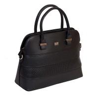 Женская сумка David Jones 5747-1