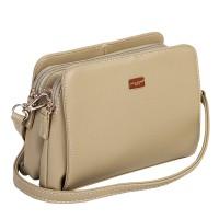 Женская сумка David Jones CM3741