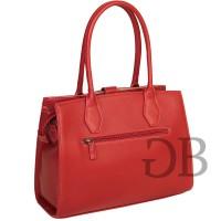 Женская сумка David Jones 5607-3