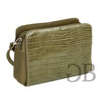 Женская сумка David Jones CM3528