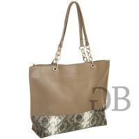 Женская сумка David Jones CM3536