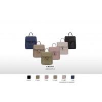 Женская сумка David Jones CM3702