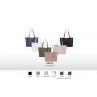 Женская сумка David Jones CM3723