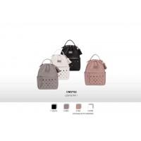 Женская сумка David Jones CM3782