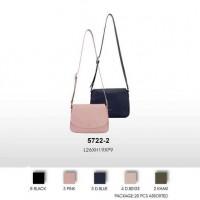 Женская сумка David Jones 5722-2