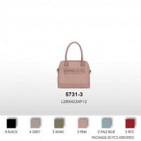 Женская сумка David Jones 5731-3