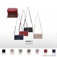 Женская сумка David Jones 5504B-1