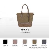 Женская сумка David Jones 5610A-3