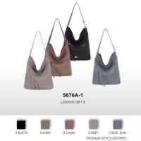 Женская сумка David Jones 5676A-1