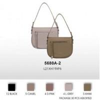 Женская сумка David Jones 5680A-2