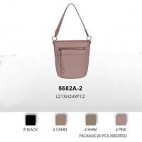Женская сумка David Jones 5682A-2