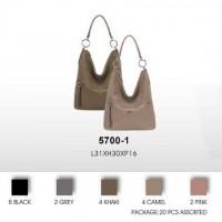 Женская сумка David Jones 5700-1