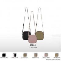 Женская сумка David Jones 5704-1