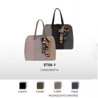 Женская сумка David Jones 5706-1