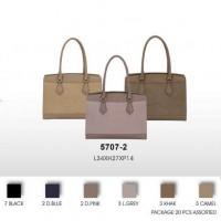Женская сумка David Jones 5707-2
