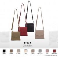Женская сумка David Jones 5708-1
