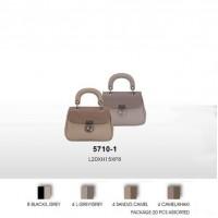 Женская сумка David Jones 5710-1
