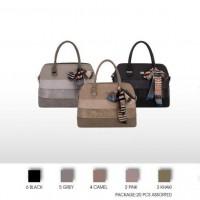 Женская сумка David Jones 5715-1