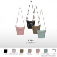 Женская сумка David Jones 5718-1