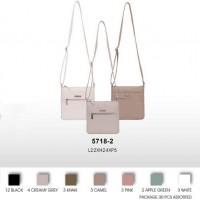 Женская сумка David Jones 5718-2