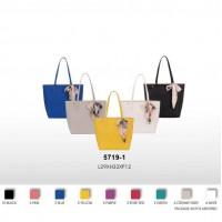 Женская сумка David Jones 5719-1