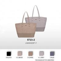 Женская сумка David Jones 5723-2