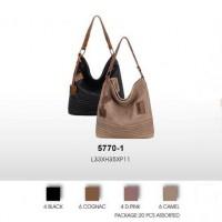 Женская сумка David Jones 5770-1