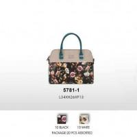 Женская сумка David Jones 5781-1