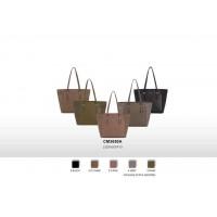 Женская сумка David Jones CM3650A