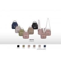 Женская сумка David Jones CM3700