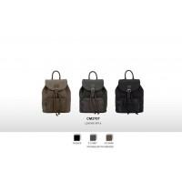 Женская сумка David Jones CM3707