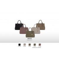 Женская сумка David Jones CM3722