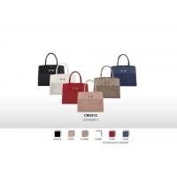 Женская сумка David Jones CM3812