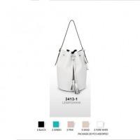 Женская сумка David Jones 3413-1