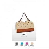 Женская сумка David Jones 3439-1
