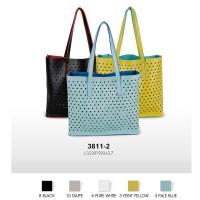 Женская сумка David Jones 3811-2