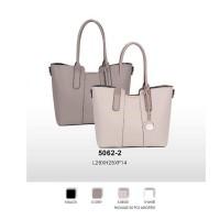 Женская сумка David Jones 5062-2