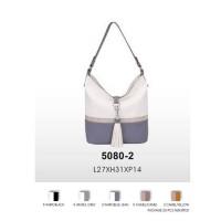 Женская сумка David Jones 5080-2