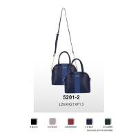 Женская сумка David Jones 5201-2
