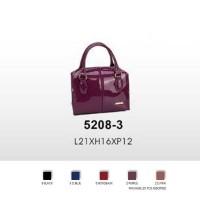 Женская сумка David Jones 5208-3