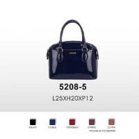 Женская сумка David Jones 5208-5