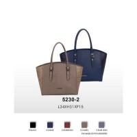 Женская сумка David Jones 5230-2