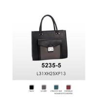 Женская сумка David Jones 5235-5