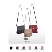 Женская сумка David Jones 5236-1