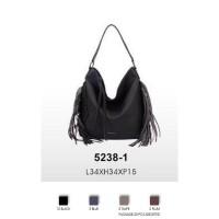 Женская сумка David Jones 5238-1