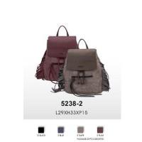 Женская сумка David Jones 5238-2