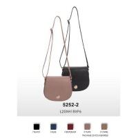 Женская сумка David Jones 5252-2