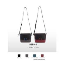 Женская сумка David Jones 5259-2