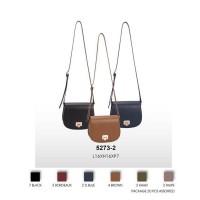 Женская сумка David Jones 5273-2